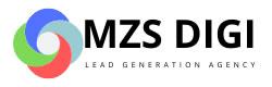 MZS Digital